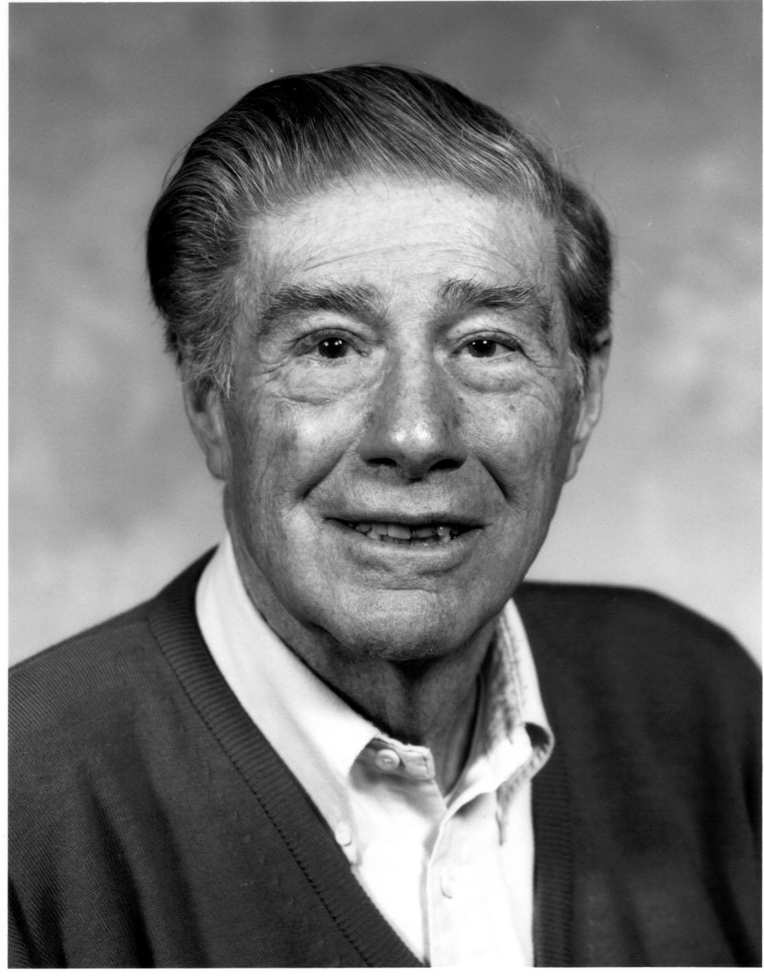 Stanley J. Peloquin