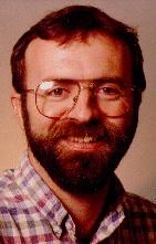 Torbert Rocheford